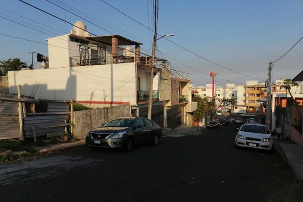 Foto de terreno habitacional en venta en  , vista mar, veracruz, veracruz de ignacio de la llave, 0 No. 08