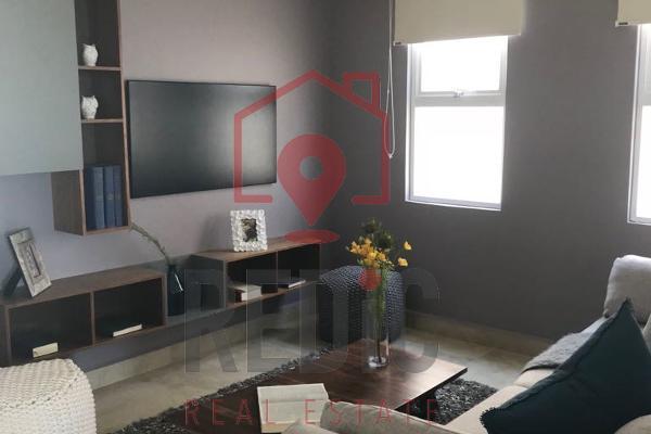 Foto de casa en venta en  , bugambilias residencial, querétaro, querétaro, 5318629 No. 02
