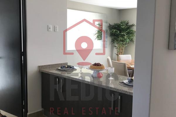 Foto de casa en venta en  , bugambilias residencial, querétaro, querétaro, 5318629 No. 09