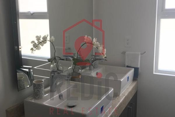 Foto de casa en venta en  , bugambilias residencial, querétaro, querétaro, 5318629 No. 14