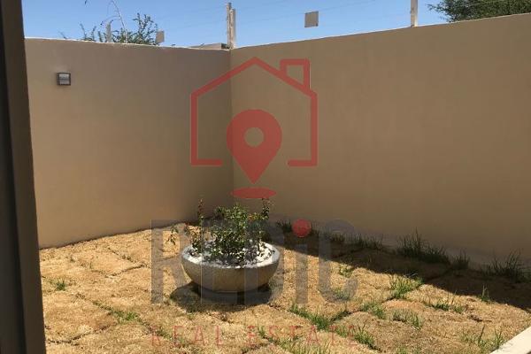 Foto de casa en venta en  , bugambilias residencial, querétaro, querétaro, 5318629 No. 17