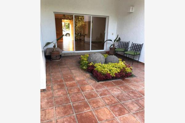 Foto de casa en venta en  , vista, querétaro, querétaro, 8325283 No. 08