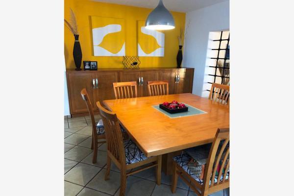 Foto de casa en venta en  , vista, querétaro, querétaro, 8325283 No. 09