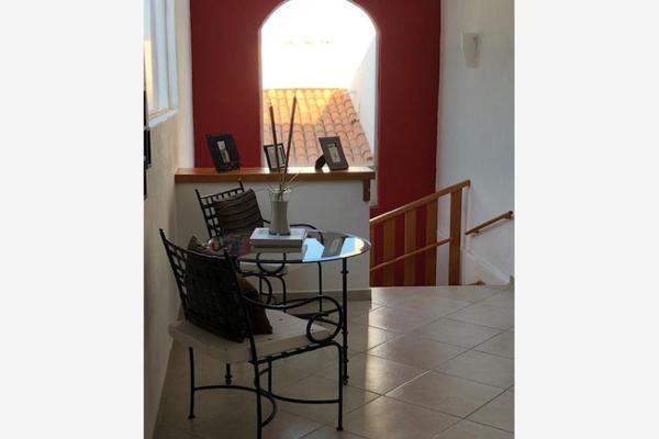 Foto de casa en venta en  , vista, querétaro, querétaro, 8325283 No. 11