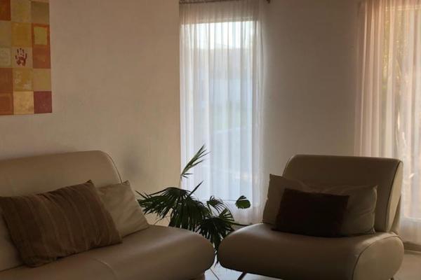 Foto de casa en venta en  , vista, querétaro, querétaro, 8325283 No. 12