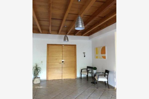 Foto de casa en venta en  , vista, querétaro, querétaro, 8325283 No. 19