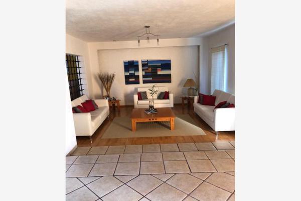 Foto de casa en venta en  , vista, querétaro, querétaro, 8325283 No. 21