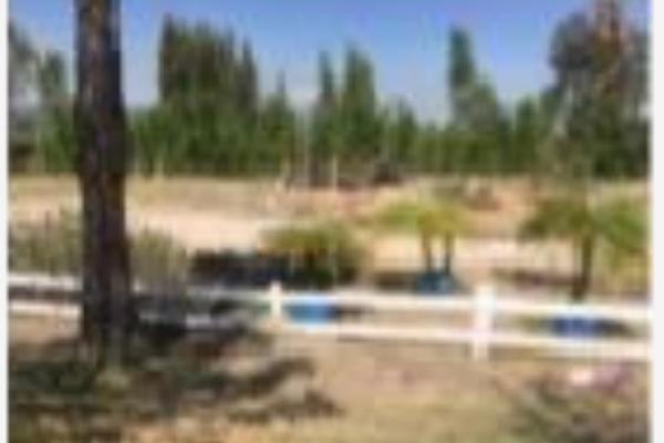 Foto de terreno comercial en venta en vista real 1, vista real y country club, corregidora, querétaro, 5679850 No. 02