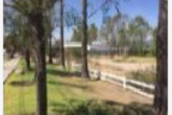 Foto de terreno comercial en venta en vista real 1, vista real y country club, corregidora, querétaro, 5679850 No. 04