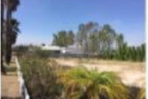 Foto de terreno comercial en venta en vista real 1, vista real y country club, corregidora, querétaro, 5679850 No. 05
