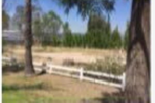 Foto de terreno comercial en venta en vista real 1, vista real y country club, corregidora, querétaro, 5679850 No. 08