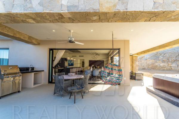 Foto de departamento en venta en  , vista real, los cabos, baja california sur, 7120339 No. 04