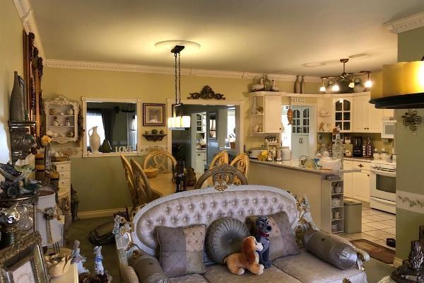 Foto de casa en venta en vista real , otay vista, tijuana, baja california, 14033685 No. 02