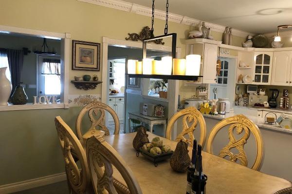 Foto de casa en venta en vista real , otay vista, tijuana, baja california, 14033685 No. 03