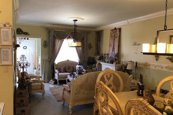 Foto de casa en venta en vista real , otay vista, tijuana, baja california, 14033685 No. 04