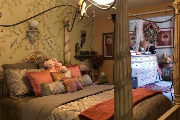 Foto de casa en venta en vista real , otay vista, tijuana, baja california, 14033685 No. 06