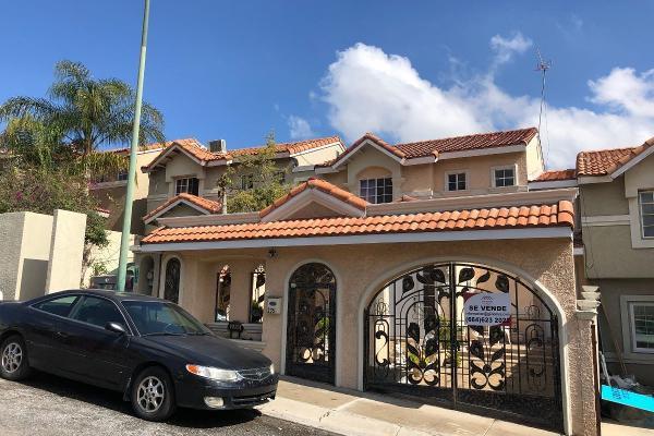 Foto de casa en venta en vista real , otay vista, tijuana, baja california, 14033685 No. 10