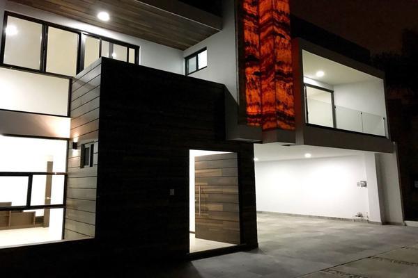 Foto de casa en venta en  , vista real, san andrés cholula, puebla, 14570893 No. 02