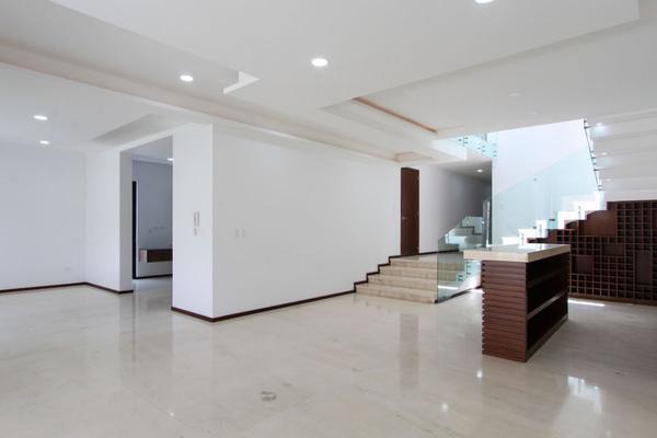 Foto de casa en venta en  , vista real, san andrés cholula, puebla, 14570893 No. 04