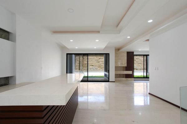 Foto de casa en venta en  , vista real, san andrés cholula, puebla, 14570893 No. 05