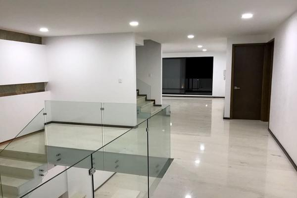 Foto de casa en venta en  , vista real, san andrés cholula, puebla, 14570893 No. 09