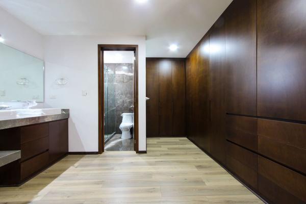 Foto de casa en venta en  , vista real, san andrés cholula, puebla, 14570893 No. 10