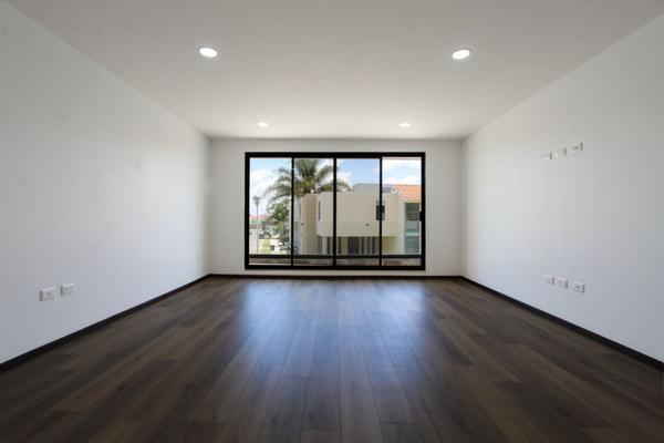 Foto de casa en venta en  , vista real, san andrés cholula, puebla, 14570893 No. 11