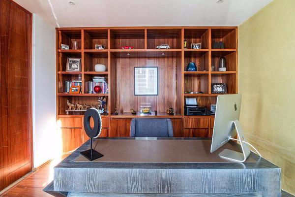 Foto de casa en venta en  , vista real, san andrés cholula, puebla, 0 No. 02
