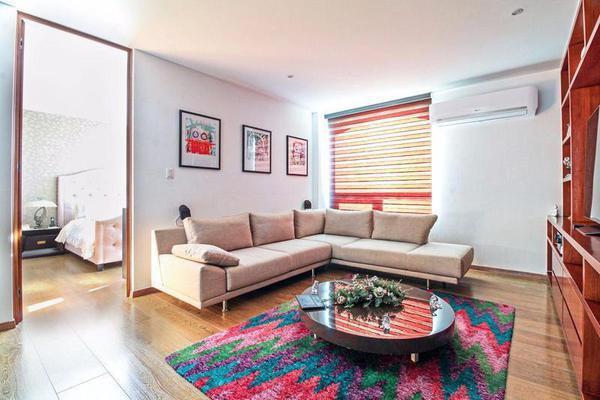 Foto de casa en venta en  , vista real, san andrés cholula, puebla, 0 No. 04