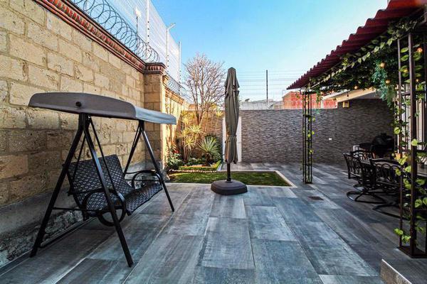 Foto de casa en venta en  , vista real, san andrés cholula, puebla, 0 No. 05
