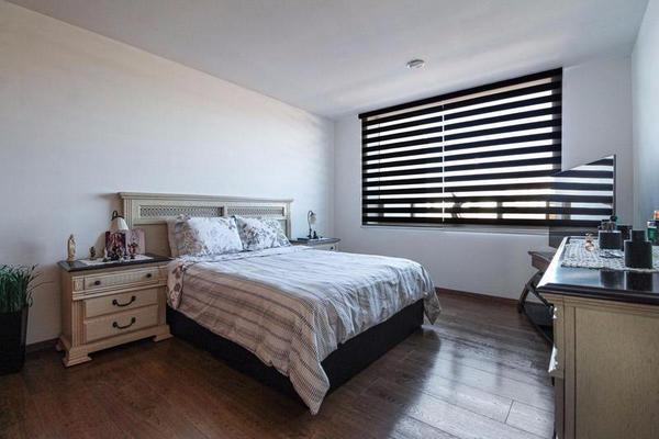 Foto de casa en venta en  , vista real, san andrés cholula, puebla, 0 No. 06