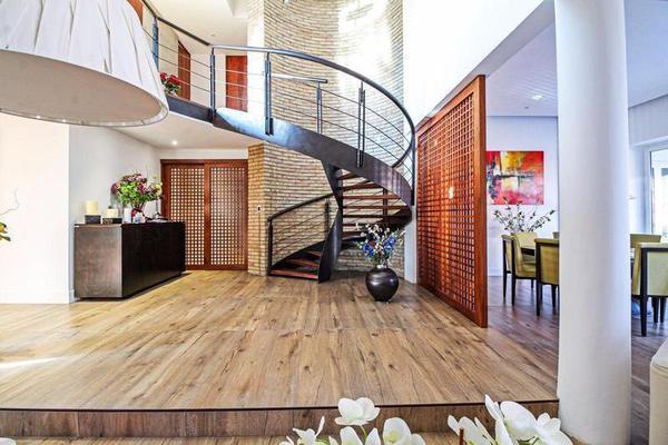 Foto de casa en venta en  , vista real, san andrés cholula, puebla, 0 No. 08