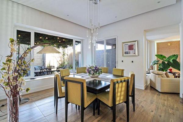 Foto de casa en venta en  , vista real, san andrés cholula, puebla, 0 No. 09