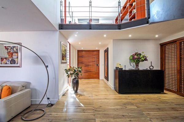 Foto de casa en venta en  , vista real, san andrés cholula, puebla, 0 No. 12