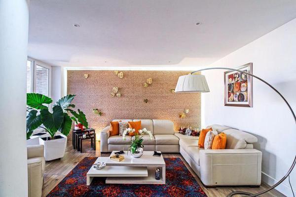Foto de casa en venta en  , vista real, san andrés cholula, puebla, 0 No. 14