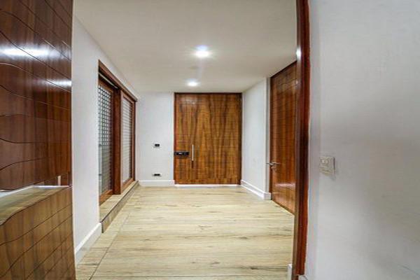 Foto de casa en venta en  , vista real, san andrés cholula, puebla, 0 No. 15