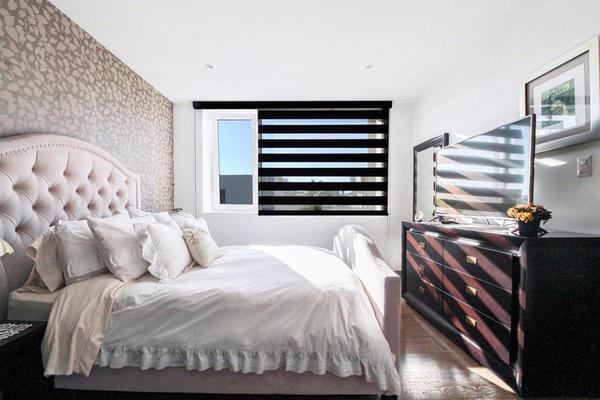 Foto de casa en venta en  , vista real, san andrés cholula, puebla, 0 No. 17