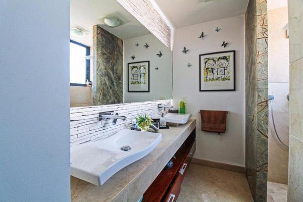Foto de casa en venta en  , vista real, san andrés cholula, puebla, 0 No. 18