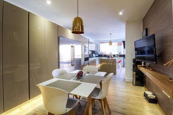 Foto de casa en venta en  , vista real, san andrés cholula, puebla, 0 No. 19