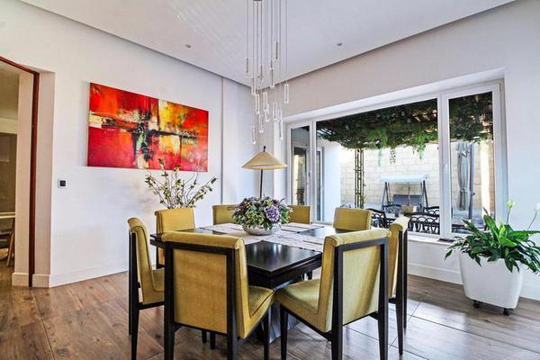 Foto de casa en venta en  , vista real, san andrés cholula, puebla, 0 No. 20