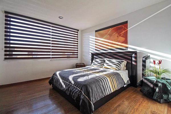 Foto de casa en venta en  , vista real, san andrés cholula, puebla, 0 No. 21