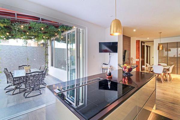 Foto de casa en venta en  , vista real, san andrés cholula, puebla, 0 No. 22