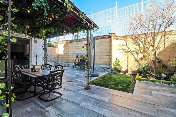 Foto de casa en venta en  , vista real, san andrés cholula, puebla, 0 No. 24
