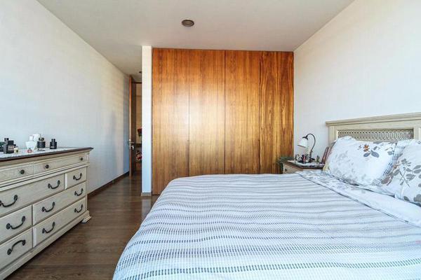Foto de casa en venta en  , vista real, san andrés cholula, puebla, 0 No. 25
