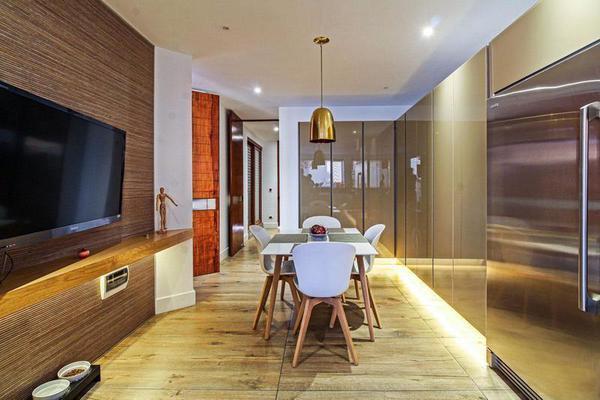 Foto de casa en venta en  , vista real, san andrés cholula, puebla, 0 No. 26