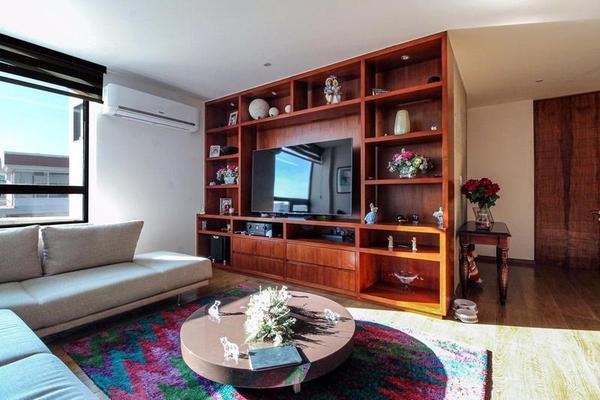 Foto de casa en venta en  , vista real, san andrés cholula, puebla, 0 No. 27