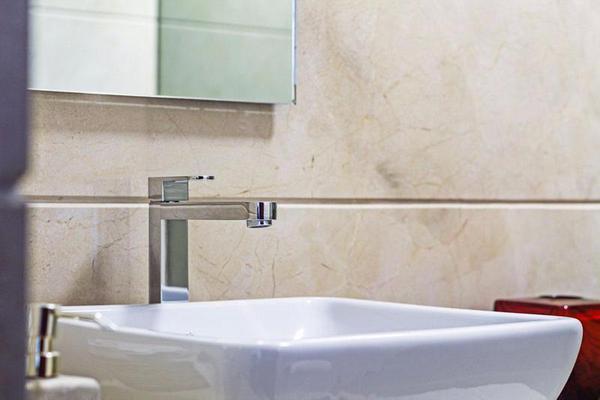 Foto de casa en venta en  , vista real, san andrés cholula, puebla, 0 No. 28