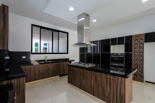 Foto de casa en venta en  , vista real, san andrés cholula, puebla, 6196098 No. 03