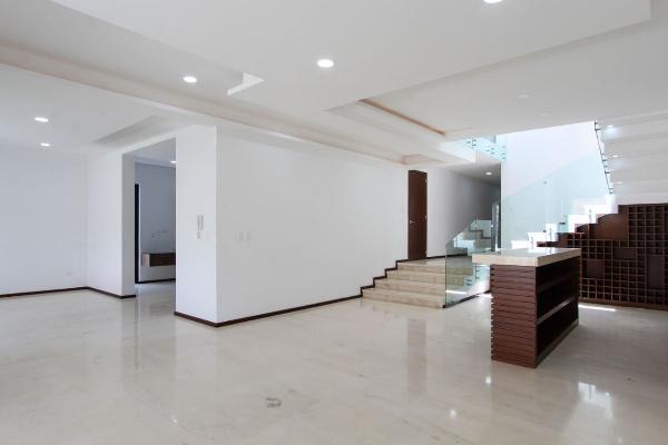 Foto de casa en venta en  , vista real, san andrés cholula, puebla, 6196098 No. 04