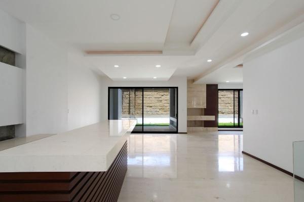 Foto de casa en venta en  , vista real, san andrés cholula, puebla, 6196098 No. 05